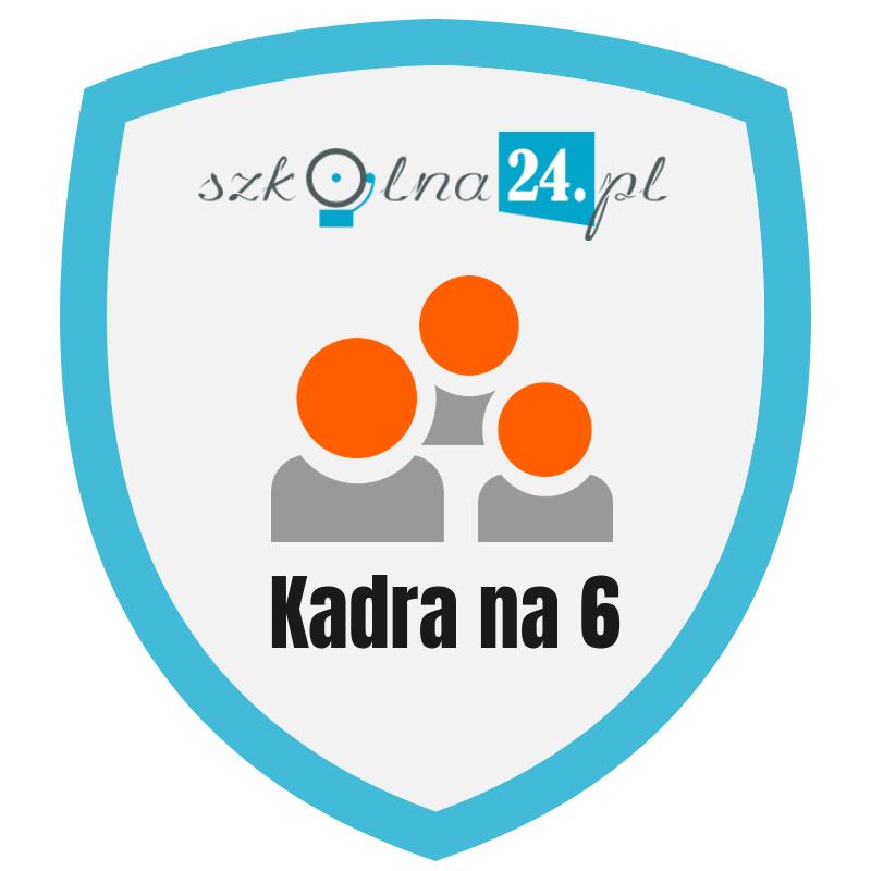 szkolna24.pl
